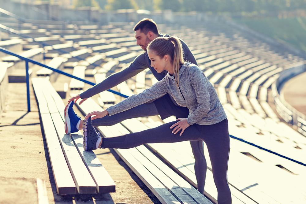 「ちゃんと分析するための分析」は運動の前の準備体操みたいなものである