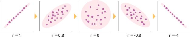 1655_graph_02
