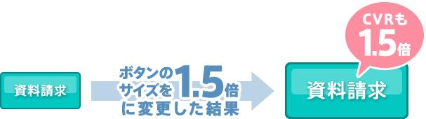 1655_graph_03